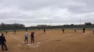 Eagles Fastpitch 05 vs Texas Bombers CTX - Pick
