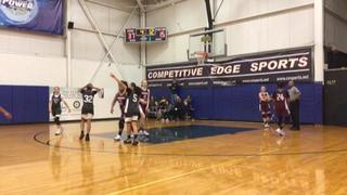 Philly Belles 45 Exodus NYC 20