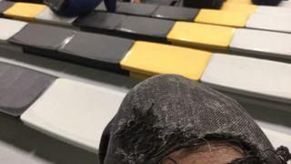 TJ Ford Bask. Blue 12u vs Port Arthur Titans