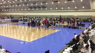 It's a wash between MDJRS 18 Elite (CH) (14) and EC Power 18-Sapphire (KE) (11)