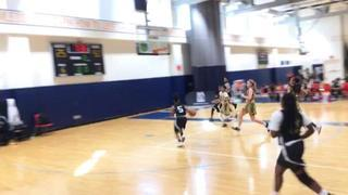 PA Sparks 58 New Heights-Sports 33