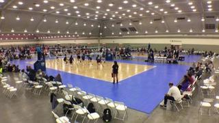 BEACH ELITE 18R ADIDAS (OD) (40) 2 EVA 18-Gold (GE) (56) 0