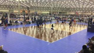 TAV 18 Black (NT) (1) 2 EC Power 18-Royal (KE) (10) 0