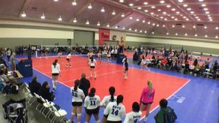 BRYC 18 National (CH) (9) wins 2-0 over Club Integrity 18 White (KE) (54)