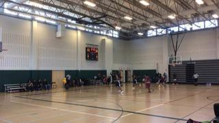Milbank Flyers (NY) emerges victorious in matchup against SK Elite (NY), 0-0