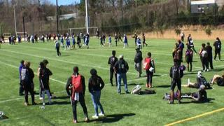 YPL Elite 15u 42 Hotbedworld 7v7 Club ATL 14