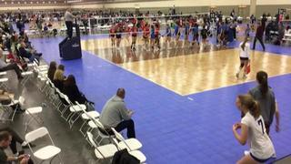 RVC 18 Nationals (OD) (12) defeats MDJRS 18 Elite (CH) (14), 2-1