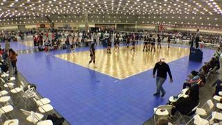 KALI BEACH 18 (PU) (13) wins 2-1 over Legacy 18s National (GE) (47)