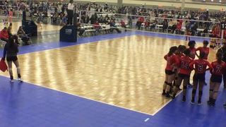Jammers 18 Black (CR) (2) 2 FURY 18's (GE) (18) 1