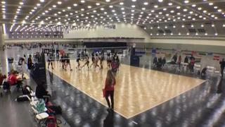 Legacy 18s National (GE) (47) wins 2-1 over KALI BEACH 18 (PU) (13)