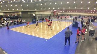 AVA 17s (CH) (23) wins 2-0 over Allegro 18 National (GE) (59)