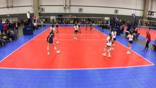 SA Xtreme 13 (LS) defeats EXCEL 13 National White (NT), 2-0