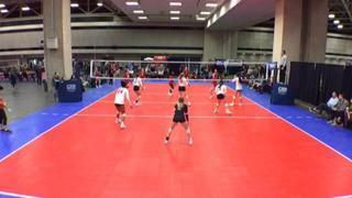 It's a wash between TX Assault 14 Blue (NT) and WACO VBC 14 UA Black (LS)