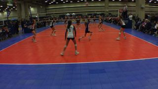 Things end all tied up between H Skyline 12 Royal (LS) and Austin Skyline 12 Royal (LS)