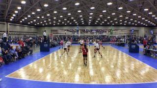 Club Texas wins 2-0 over Texas Eclipse