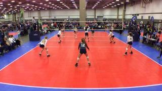 Victory 14Elite Green (NT) wins 2-0 over Club South 14-1 (LS)