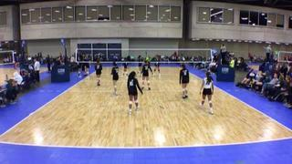 ZIVA 14 Navy (NT) defeats Victory 14 White (NT), 2-0