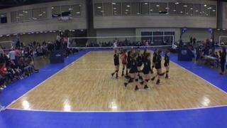 FW Fire 14 Black (NT) wins 2-0 over AsicsWillowbrook14Black (LS)