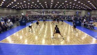 Sa Magic 14 Elite 2 Laredo Premier - 14 Force 0