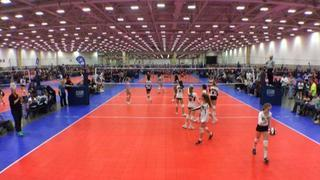 Victory 13 Emerald (NT) wins 2-0 over TX Assault 13 Red (NT)