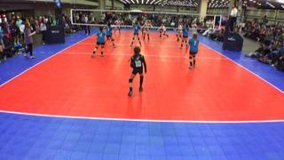 It's a wash between TEXAS FURY 12 Unite (LS) and BANDITS 12 WHITE (NT)