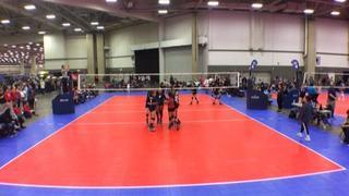 Krewe of Tammy (BY) wins 2-0 over STVA 13 Red (LS)