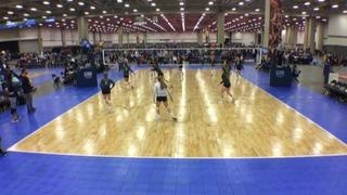 Victory 13Elite Green (NT) wins 2-0 over Aret 13 Steel (NT)