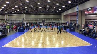 It's a wash between Attack 13 Black (NT) and TEXAS FURY 13 Impact (LS)