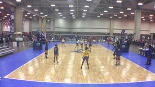 Brazos Valley 13 National (LS) wins 2-0 over PHOENIXUTD 13Vipers (NT)