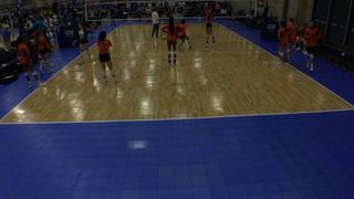 It's a wash between HJV 14 Elite - S (LS) and STVA 14 Red (LS)