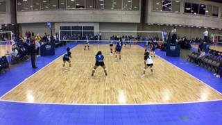 It's a wash between TXMVPCLUB CROSSFIRE14-1 (SU) and Knockout 14 Kiwi (LS)