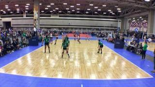 It's a wash between MADFROG 13'S N BLACK (NT) and Cajun Elite 13s Nationals (BY)