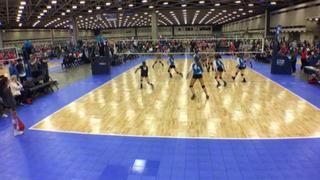 It's a wash between Texas Eclipse  and Rise Heat 14u Ignite