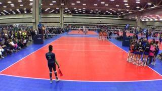 TAV 12 Black (NT) 4 EXCEL 12 National Red (NT) 0