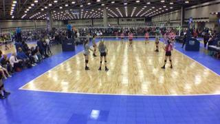 Texas Eclipse  wins 2-0 over Impact -141