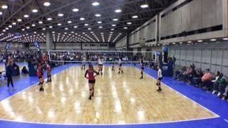 It's a wash between TCVA 14 Green Adidas and STVA 14 Navy (LS)