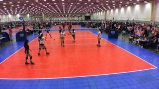 It's a wash between MADFROG 13'S ELITE GREEN (NT) and Laredo Premier-13 Force (LS)