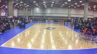 TAV 14 Black (NT) 2 Drive Nation 14 Red (NT) 0