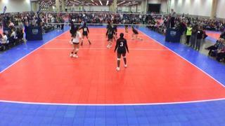 Aret 14 Jade (NT) wins 2-1 over ACE 14 National Red (NT)