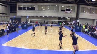 Texas United 14Silver (LS) defeats Integrity 14 Club White (NT), 2-2