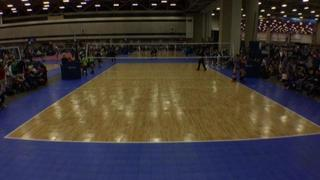 It's a wash between Texas Pistols  and TAV Houston 13 White (LS)