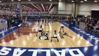 Incredible Crush 13 (NT) defeats Alamo 13 Elite (LS), 10-4