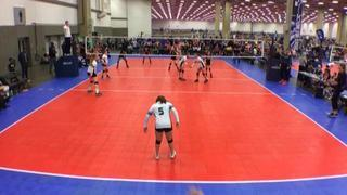 Nola Nicole 12 (BY) 2 Texas Pistols 12 Red (NT) 1