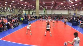 Dynamite (SU) wins 2-0 over AP 12 HilCo (LS)