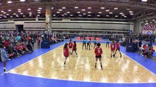It's a wash between Texas Outlaws 13 Black (LS) and ACE 13 Elite Black (NT)