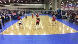 Flyers 13N-Kersye (NT) defeats Attack 13 White (NT), 2-0