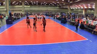 Club 940 13 Red (NT) wins 2-0 over Blocksport 13 National (NT)
