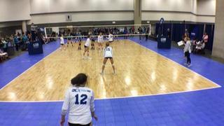 It's a wash between DCX 14 Blue (NT) and TEXAS FURY 14 Legacy (LS)