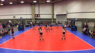 It's a wash between AVA TX 13 Team Rox (LS) and Fieldhouse 13 Red (NT)