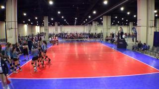 It's a wash between CALI 14 Black (GE) and FJVC 14 National (OD)